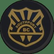 Southport Bowling Club Logo