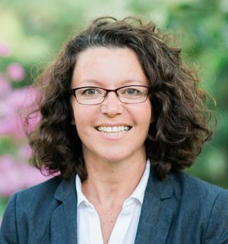 Amy Läufer