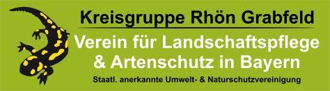 Erste VLAB-Kreisgruppe in Bayern gegründet Bild. © VLAB-Kreisgruppe Rhön-Grabfeld