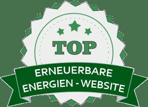 erneuerbare-energien-website-badge_gruen-300x217