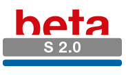 Lackierkabinen - Trockenkabinen BETA S 2.0