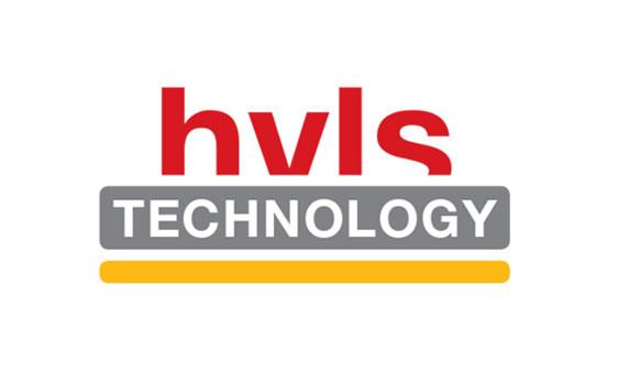 HVLS - Trockentechnik
