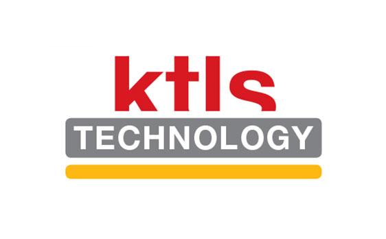 KTLS Technology Energieeinsparung