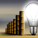 Sparen Sie Geld auf Ihrem Stromkonto in Spanien