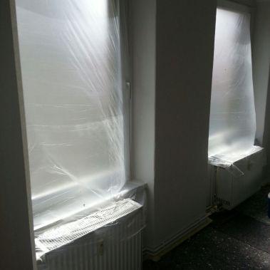 IMG 20150810 WA0036 - Malerarbeiten und Renovierungen in Berlin
