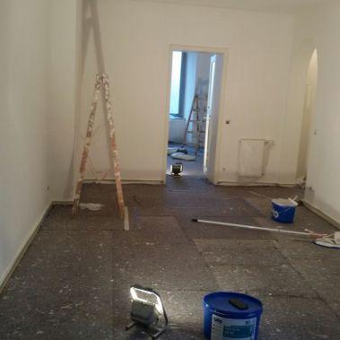 IMG 20161202 WA0014 - Malerarbeiten und Renovierungen in Berlin