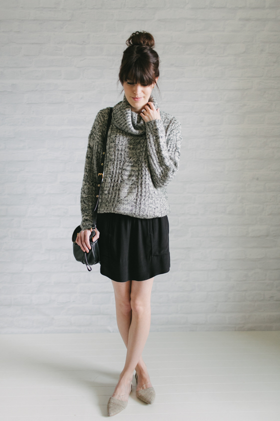 winter-outfits-136