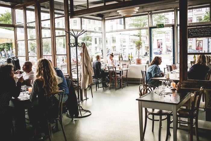 Pate Pate, Copenhagen | un-fold-ed.com