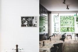 Lux, Rotterdam | un-fold-ed.com #Rotterdamunfolded