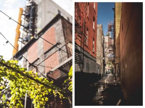 Freemans, New York | un-fold-ed.com