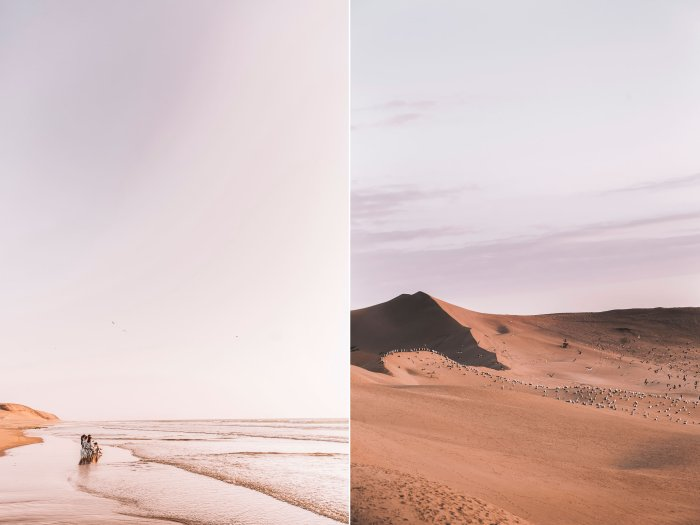 Scarabeo x Insiders Experience | © Sophia van den Hoek, www.un-fold-ed.com