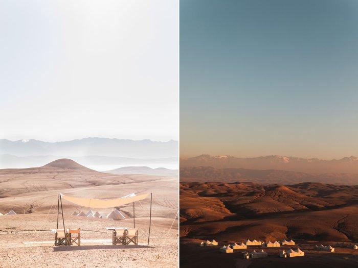 Scarabeo Camp Marrakech © Sophia van den Hoek, www.un-fold-ed.com