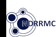 Image result for NDrrMc