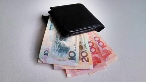 Quel est le budget pour voyager et vivre en Chine ?