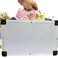 3 solutions pour transférer de l'argent depuis son compte chinois