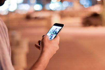 Smartphone chinois : pour ou contre ?