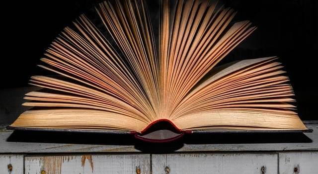 Quel livre pour apprendre le chinois ?