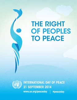 https://i2.wp.com/www.un.org/en/events/peaceday/2014/img/poster_sm.jpg