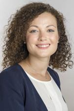 Katharina Kandt