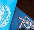 Facebook-timeline-UN70