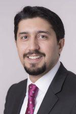 Ammar AlDurra