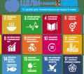 russian_SDG_17goals