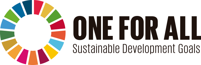 launch of oneforall general assembly of the united nations. Black Bedroom Furniture Sets. Home Design Ideas