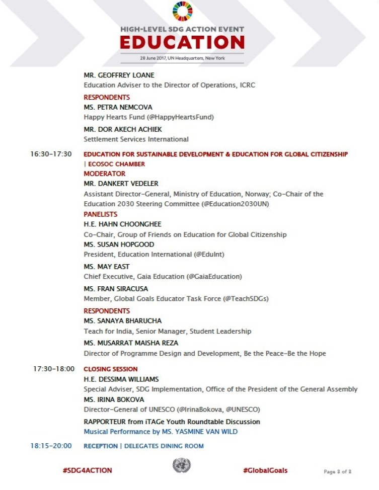Programme as of 27 June -Pg 3
