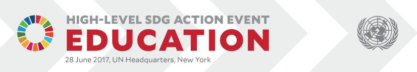 SDG_action_event_education_web_banner