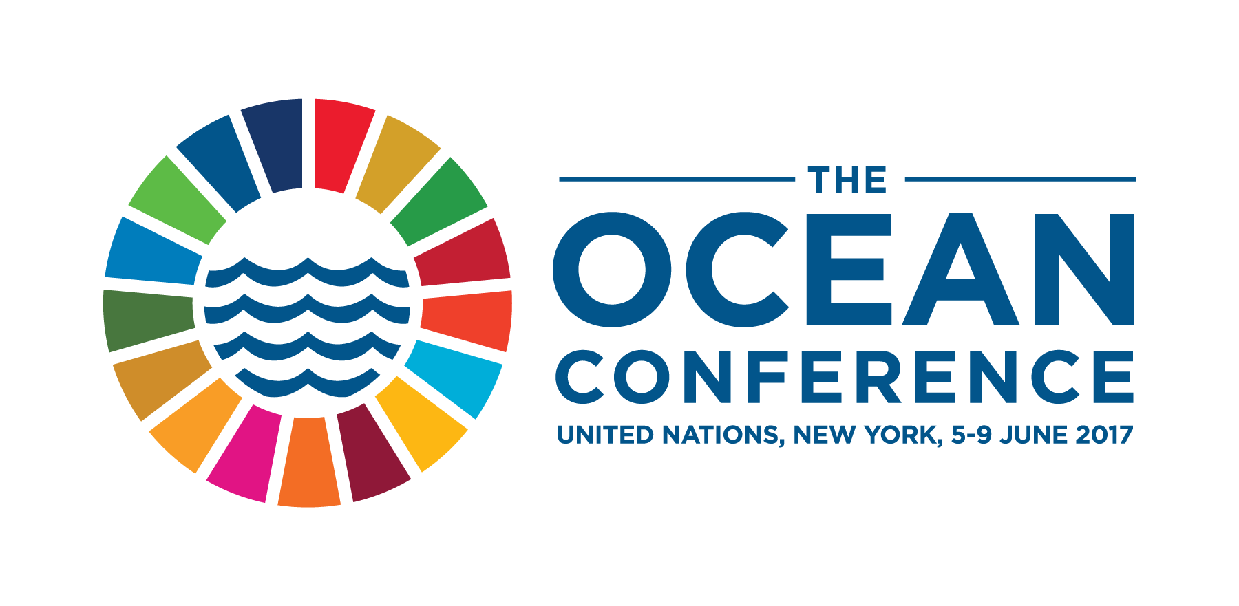 Un Celebrates First Ever World Tuna Day General Assembly