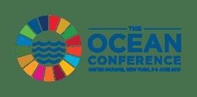 The_Oceans_Conference_Logo_Horiz_EN