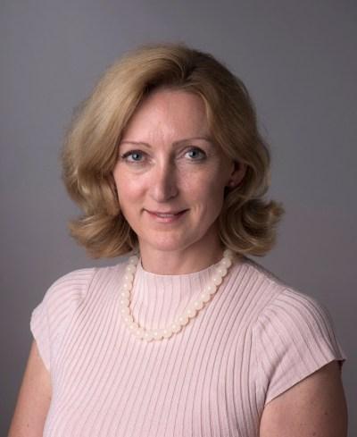 Lenka Miháliková