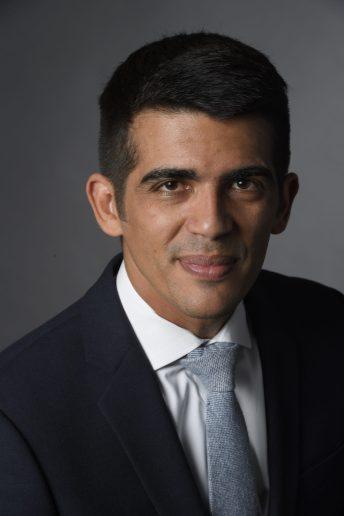 "<a href=""https://www.un.org/pga/73/about/team/marcelo-costa/"">Marcelo Costa</a>"