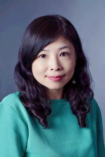 "<a href=""https://www.un.org/pga/73/about/team/li-xiaomei/"">Xiaomei Li</a>"