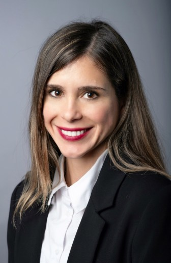 "<a href=""https://www.un.org/pga/73/about/team/ana-sandoval/"">Ana Sandoval</a>"