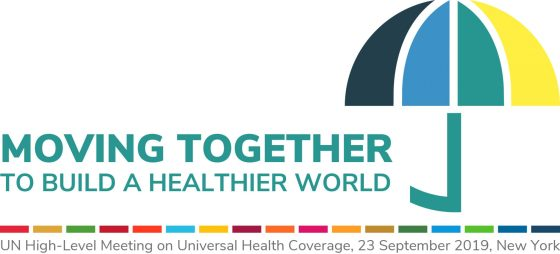 Universal Health Coverage | General Assembly of the United