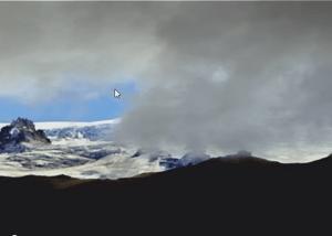 آيسلاندا: الطاقة الحرارية الأرضية