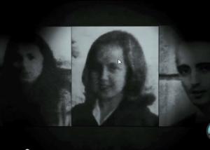 أوروغواي: بعد مرور أربعـون عاما