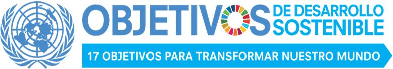 Resultado de imagen de 17 objetivos de desarrollo sostenible LISTADO