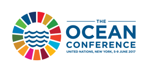 The_Oceans_Conference_Logo_Horiz_EN-1