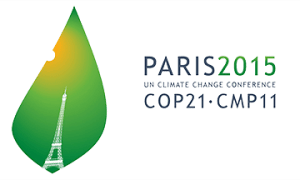 cop21_logo_transparent