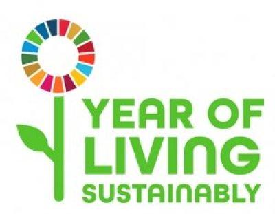 year sustainably_webpage test