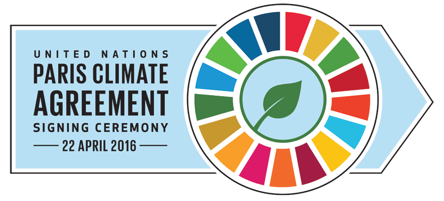 Image result for paris agreement