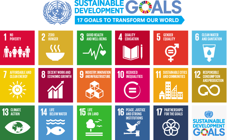Image result for images UN Sustainable Development Goals