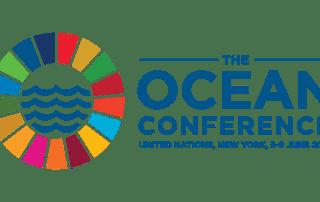 The Oceans Conference Logo_Horiz_EN