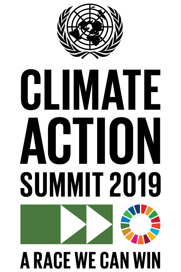 Climate Change - United Nations Sustainable Development