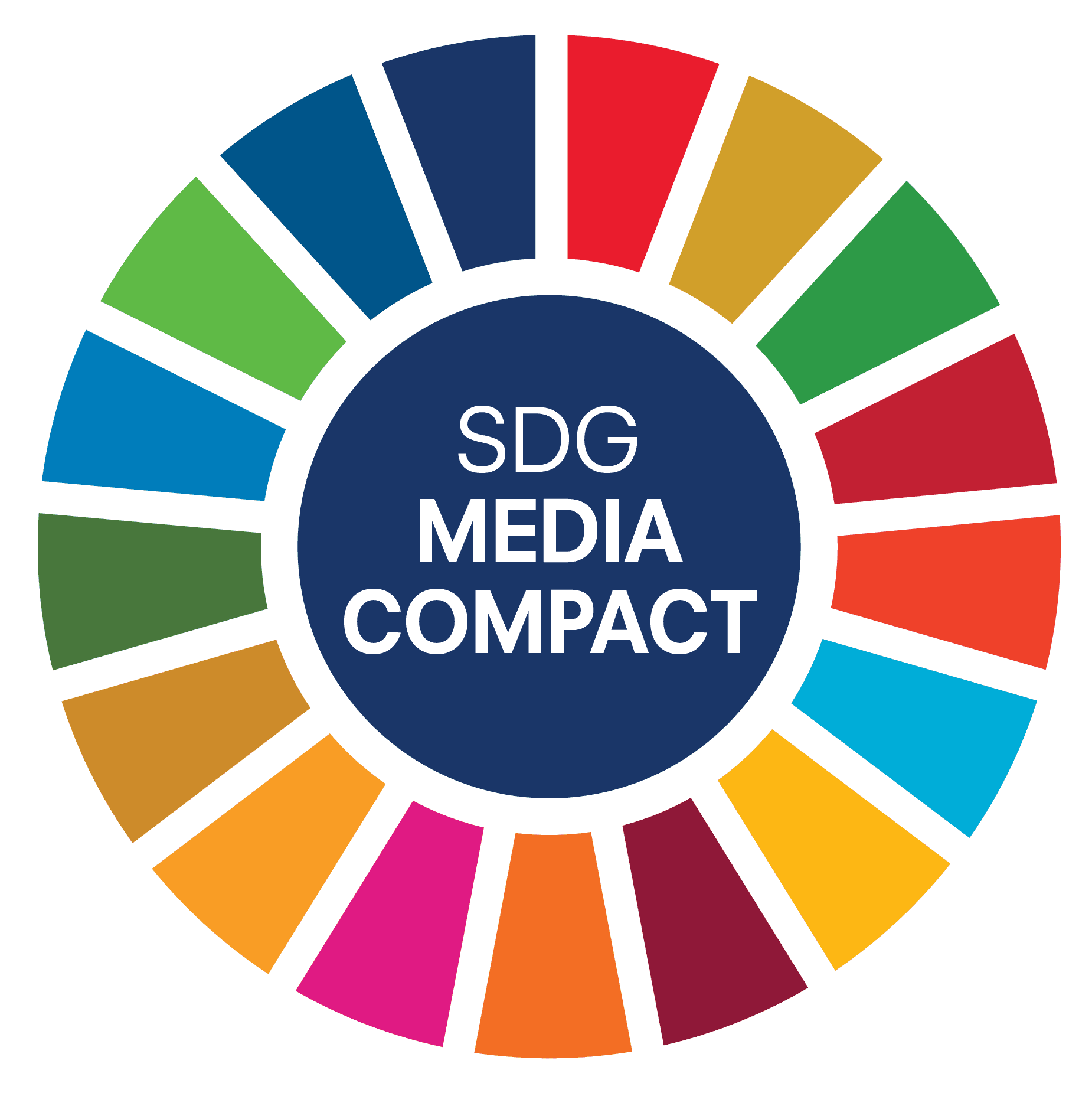 SDG Media Compact_Master logo-01 - Développement durable des Nations Unies