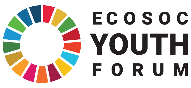 Goal of the Month | April 2019: Decent Work and Economic