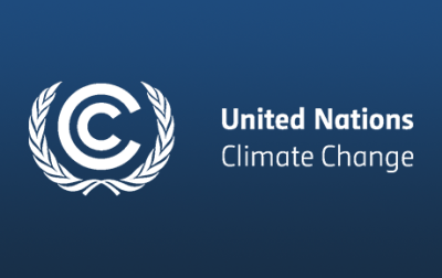 UNFCC Logo