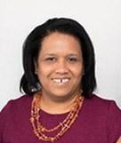 H.E. Mrs. Anayansi Rodríguez Camejo (Cuba)